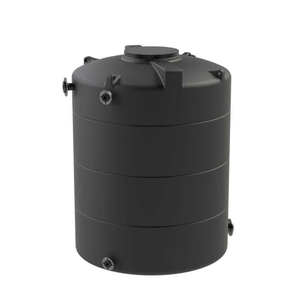 Enduramaxx-Centrate-Transfer-Tank