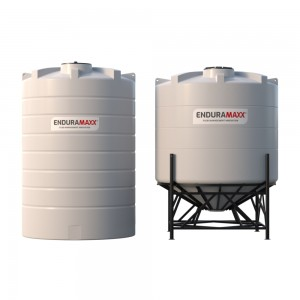 Foodstuff Storage Tanks, Food Grade Containers & Silos