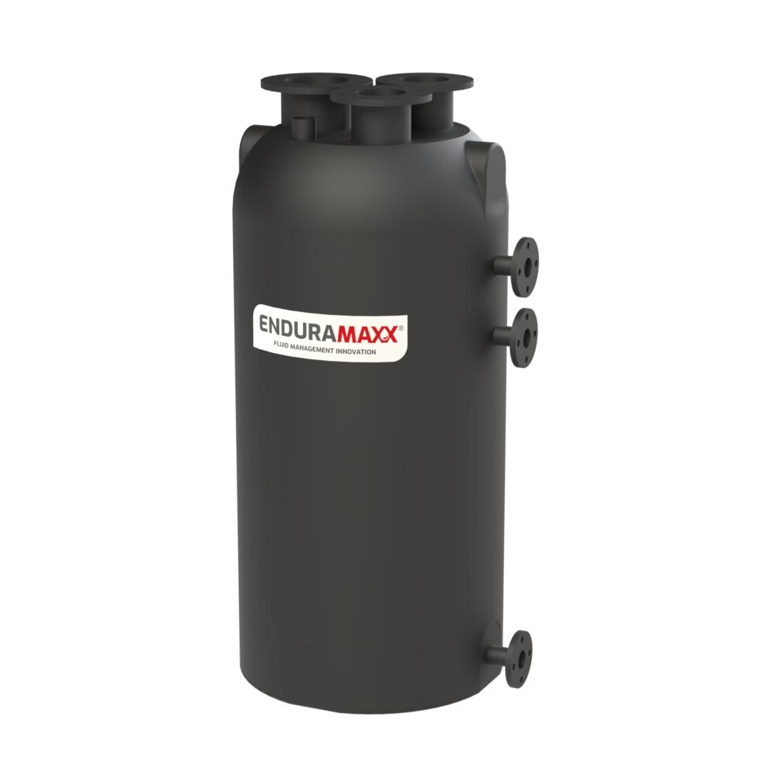 Enduramaxx Degassing Tank