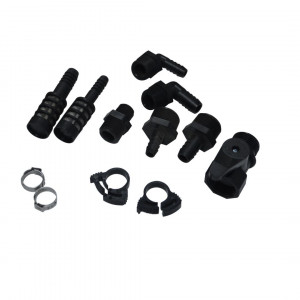 321015 ATV Spot Sprayer Spares Kit