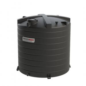 Biomass Feed & Process Tanks