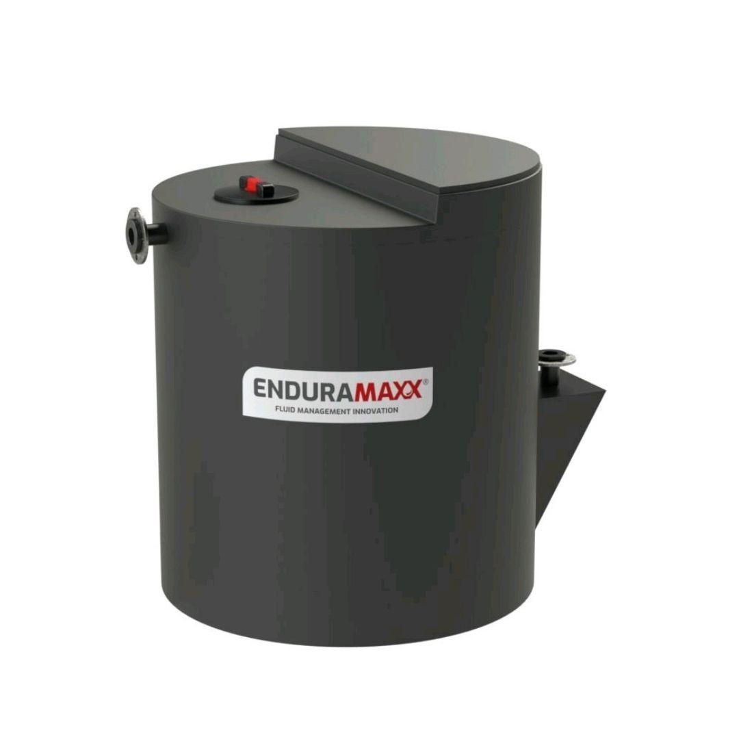 Enduramaxx Calcium Carbonate Dosing Tanks