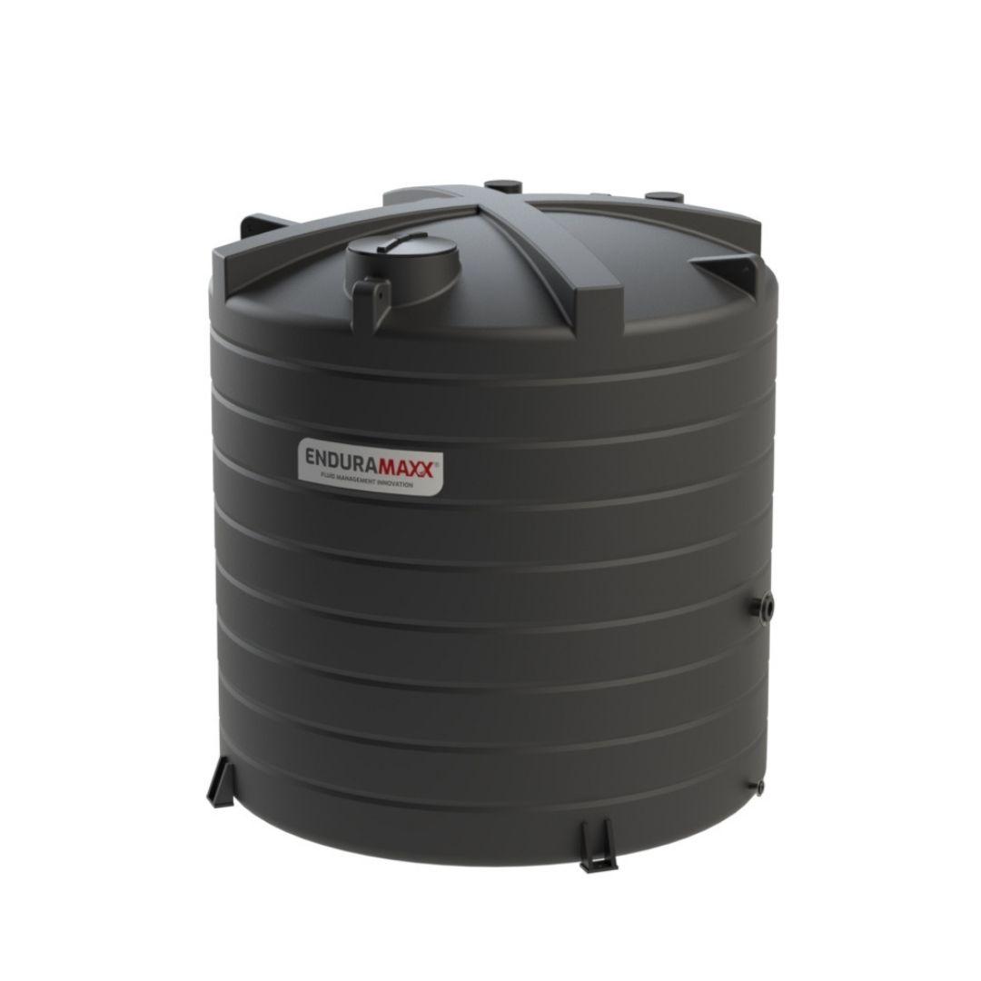Enduramaxx Process Water Reservoir System Buffer Tanks