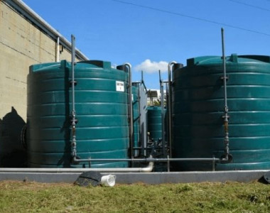 Enduramaxx Using the Correct Tanks in Your Effluent Treatment Processes (2)
