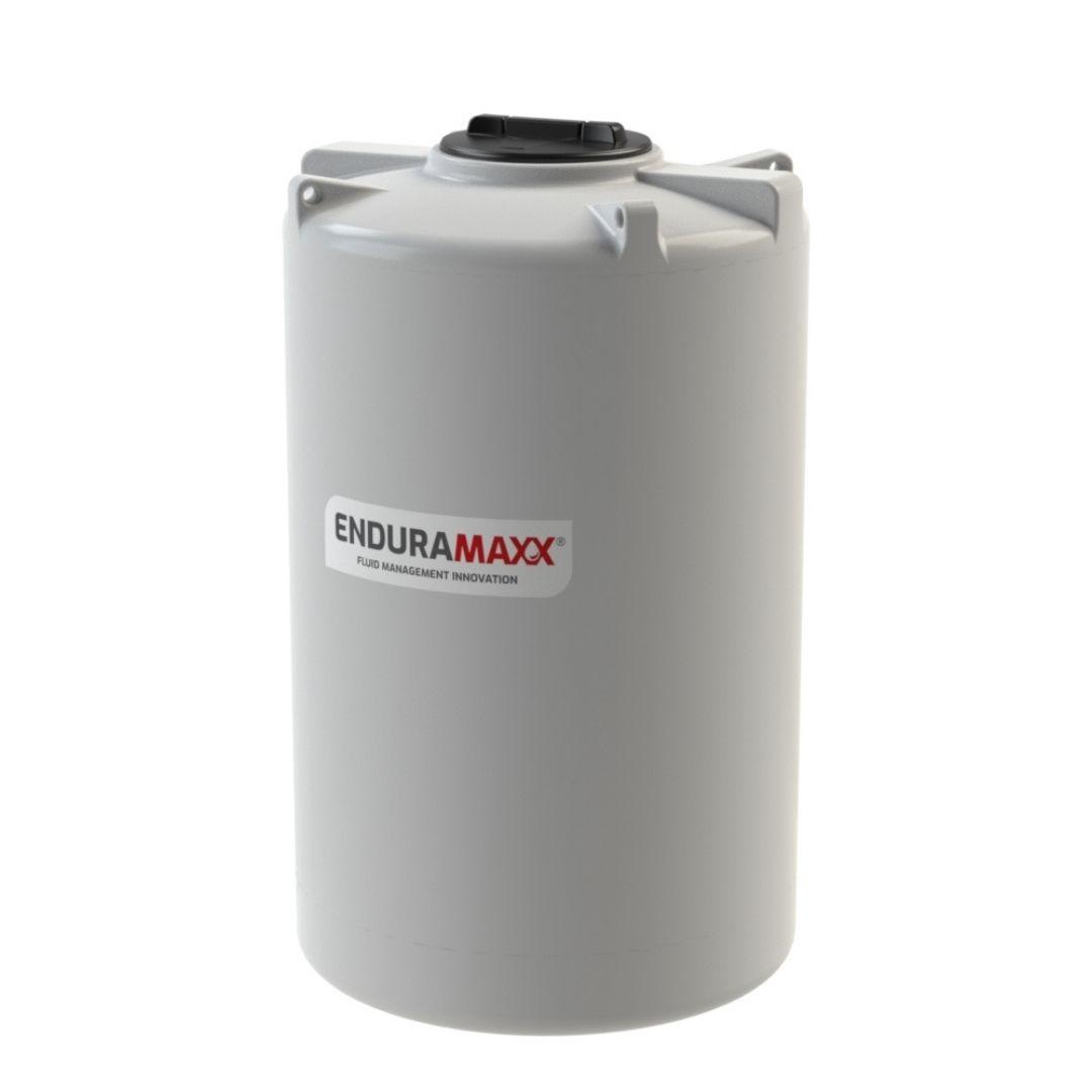 172509 - 825 LItre Rainwater Tanks - Natural