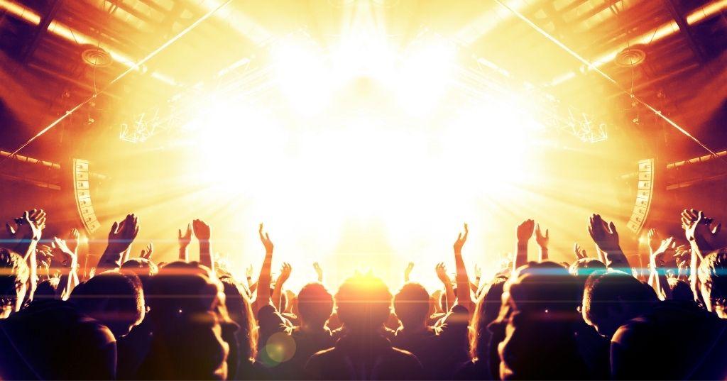 Enduramaxx Event water supplies & temporary water; music concerts, festivals & concerts 2021