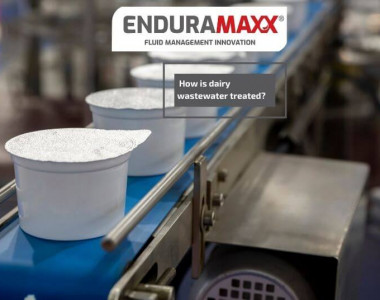 Enduramaxx What is dairy wastewater; how is dairy wastewater treated (2)