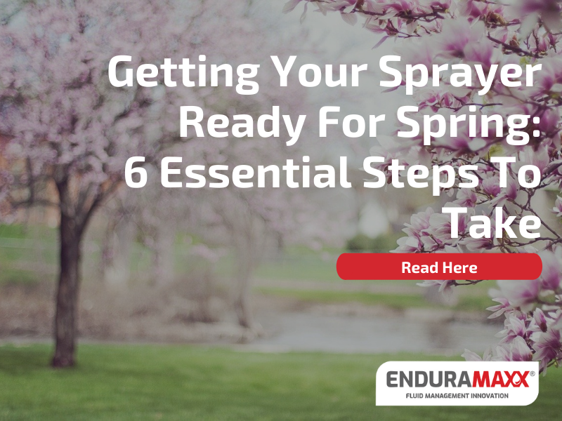 Getting Your Sprayer Ready For Spring_ 6 Essential Steps To Take