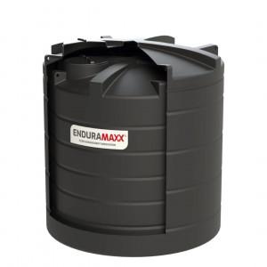 Bunded Chemical Storage Tanks