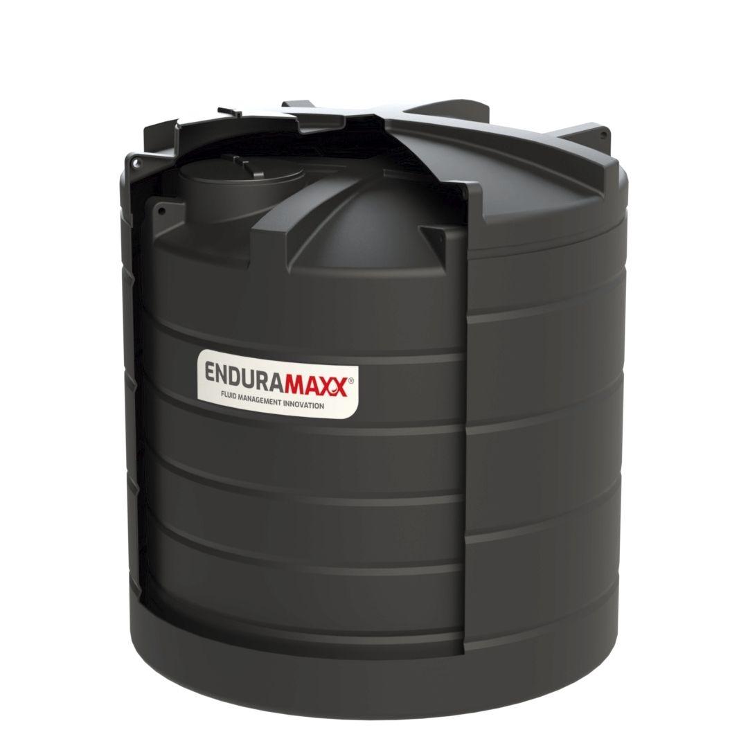 Enduramaxx-CTB10000-10000-Litre-Bunded-Chemical-Tank