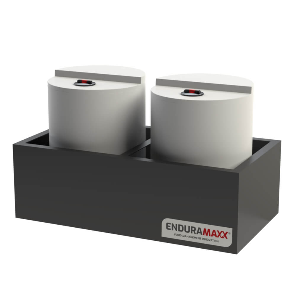Enduramaxx-Chemical-Dosing-Tank-Bunds