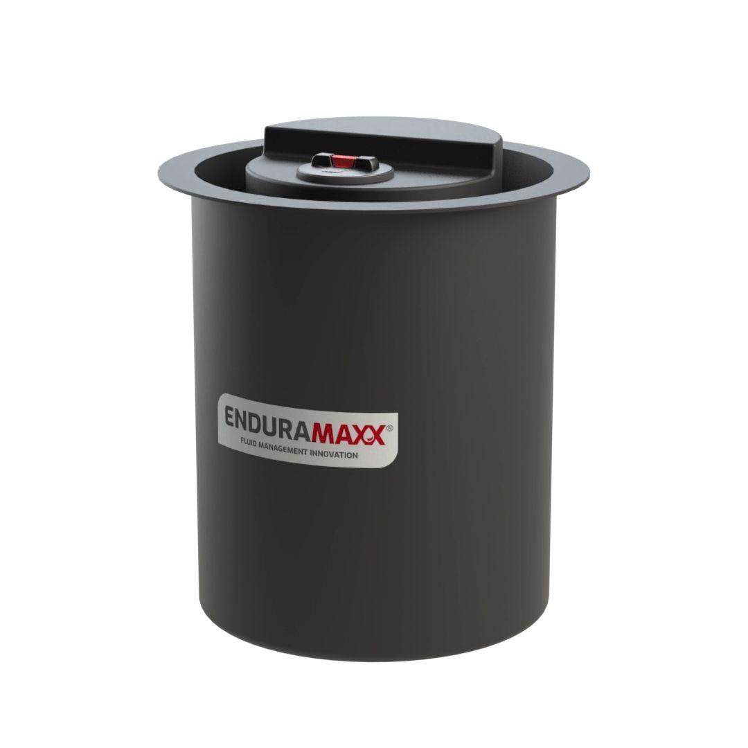 Enduramaxx-OTB400-400-Litre-Open-Top-Bunded-Chemical-Tank
